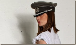 nazi hat2