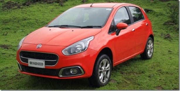 Fiat-Punto-Evo-Sport-90-HP-diesel-review-front-three-quarter-1024x682