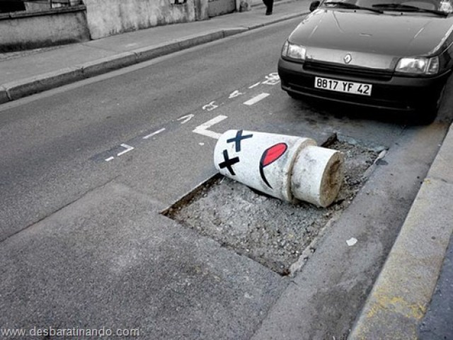 arte de rua intervencao urbana desbaratinando (35)