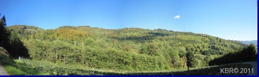 IMG_1332_panorama