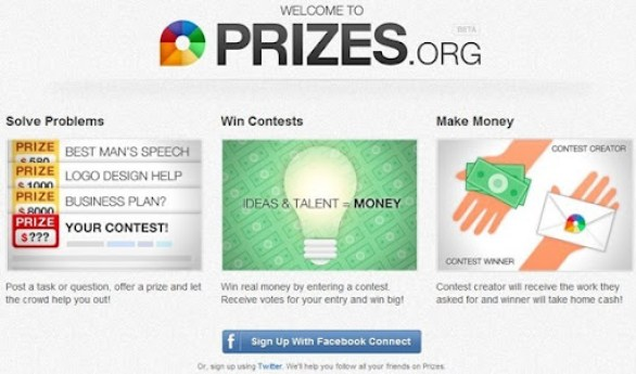 prizes-org