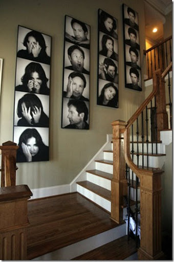 family-pic-wall