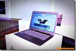 2011-10-04 Acer Aspire S3 Launch 054