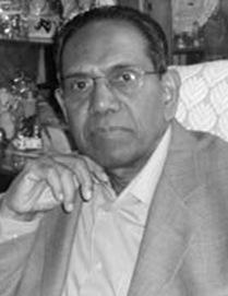 A.Muthulingam