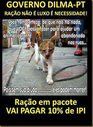 IPI_racao (5)