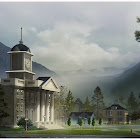 Sims3_Supernatural_DownTown.jpg