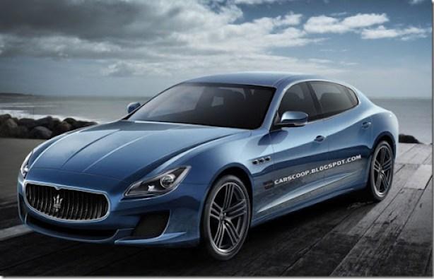 2013-Maserati Quatroporte[4]