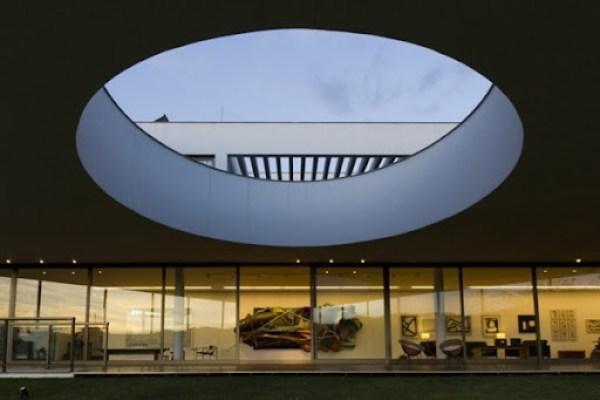 estructura-de-casa-moderna