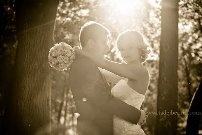 porocni-fotograf-wedding-photographer-poroka-fotografiranje-poroke- slikanje-cena-bled-slovenia-ljubljana-bled-hochzeitsfotografho (108).jpg