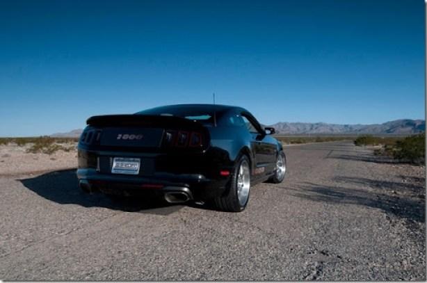 Mustang-GT1000-1[3]