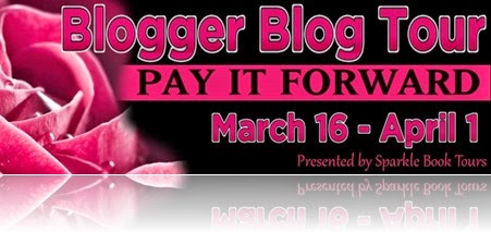 Blogger Tour Banner