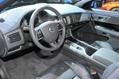 2012-LA-Auto-Show-165
