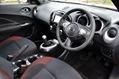 Nissan-Juke-N-Tec-16