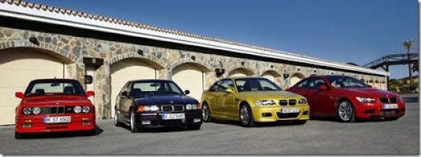BMW-M3-E92-Coupe-Last-One-6[2]