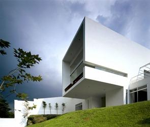 Casa-cubo-Agraz-Arquitectos