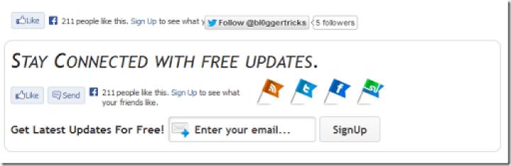 Twitter-Follower-Buttons
