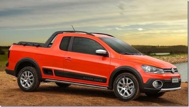 VW-Saveiro-Cross-01