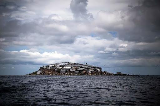 Migingo-island-7