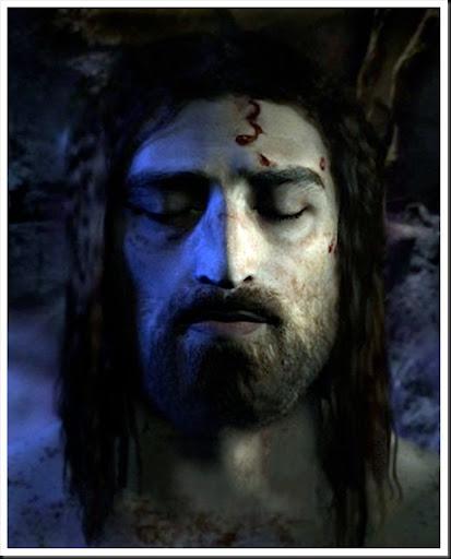 jesus_dead
