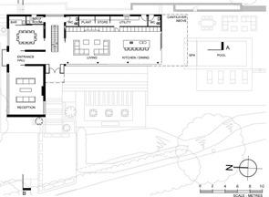 plano-casa-white-lodge-arquitecto-dyer-grimes