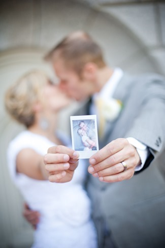 lex&brian-weddingday-474
