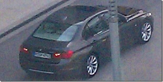 BMW-F30-2012-3-Seriess_3