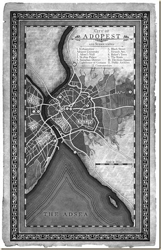 McClellan-PM1-PromiseOfBlood-Map2
