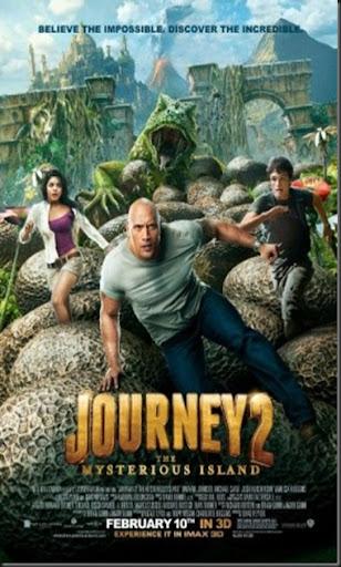 Journey-2-The-Mysterious-Island-เจอร์นีย์-2-พิชิตเกาะพิศวงอัศจรรย์สุดโลก-291x432
