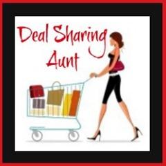 dealsharingaunt-bn_zpsa17bfea8