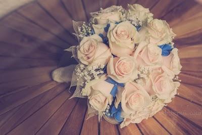 porocni-fotograf-wedding-photographer-poroka-fotografiranje-poroke- slikanje-cena-bled-slovenia-ljubljana-bled-hochzeitsfotografho (1).jpg