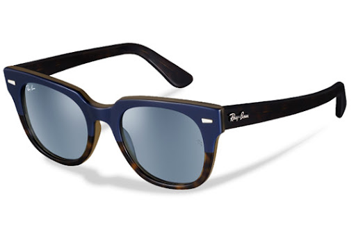 360ray-ban-legend-collection-4.jpg