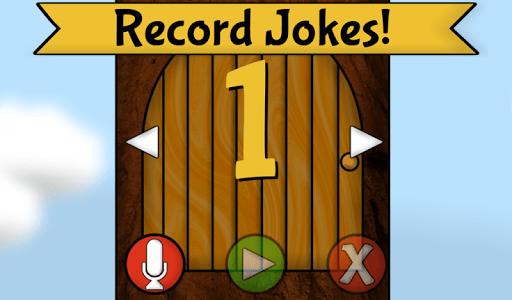 Knock Knock Jokes for Kids screenshot 12