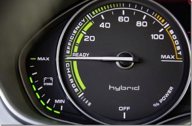 Audi-A7-Sportback-H-Tron-23