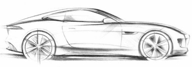 Jaguar-CX16-Concept1