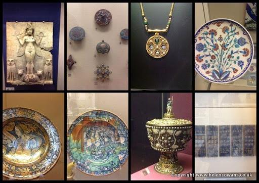 15 11 2014 British Museum