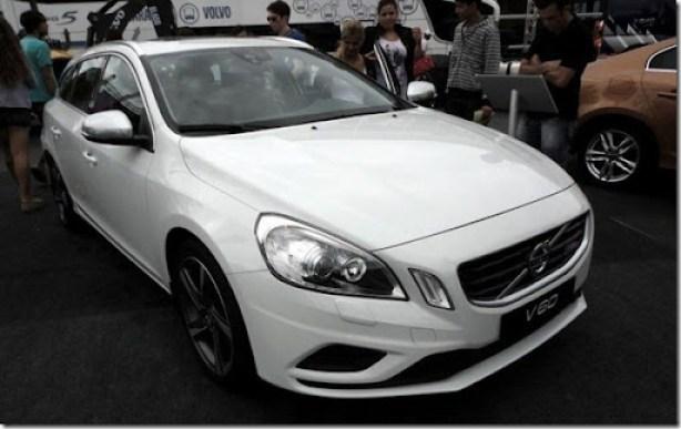 volvo_ocean_race_as_atra_es_da_volvo_cars-6