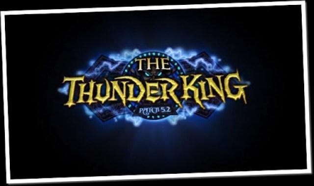 thunder-king-610x339