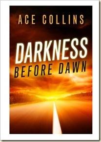 darknesscovernewa