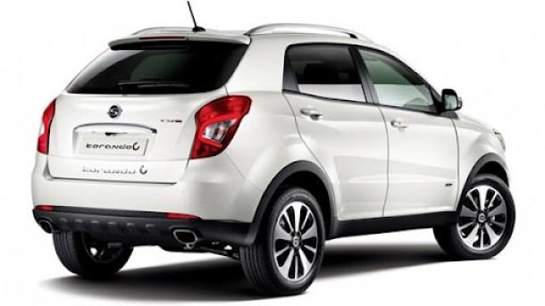 ssangyong-korando-c-facelift-rear-three-quarter-1024x661