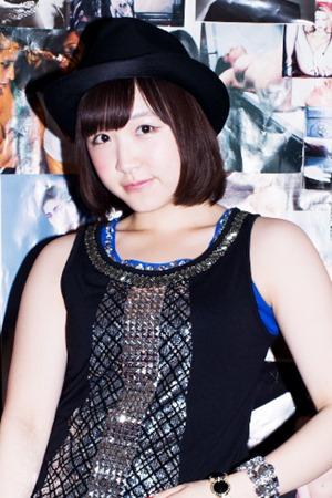 kita_photo2