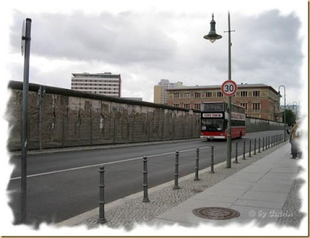 Berlin-2011 (3)