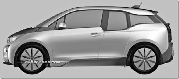 BMW-i3-3[3]