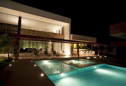arquitectura-casa-los-troncos-