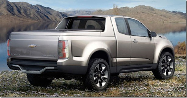 Chevrolet-Colorado-Concept-7