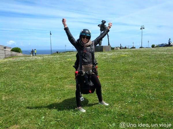 volar-en-asturias-parapente-unaideaunviaje.com-9.jpg