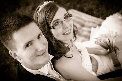 fotozate@tadejbernik.com-porocni-fotograf-Tadej-Bernik-international-destination-wedding-photography-photographer- bride-groom-slovenija-maribor-1 (476).jpg