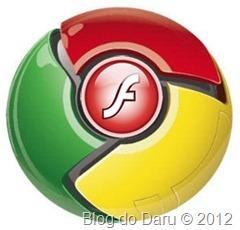 chrome_flash_plugin