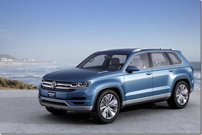 VW-Concepts-#[3][4]
