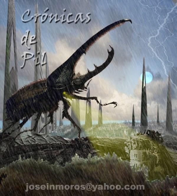 Paisaje con escarabajo 04 copy