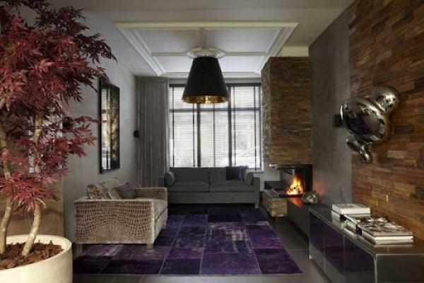Diseño-decoración-de-interior-estudio-de-Osiris-Hertman